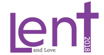 Lent and Love
