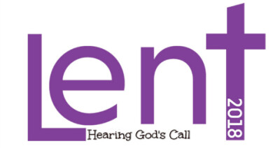 Hearing God's Call