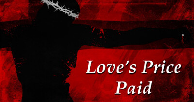 Love's Price Paid